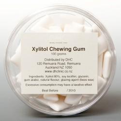 dhc-xylitol-gum-250x250