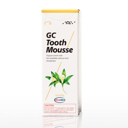 gc-tooth-mousse-mint-250x250