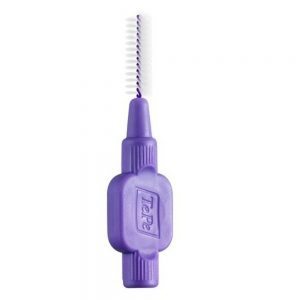 TePe-Interdental-brush_purple_main