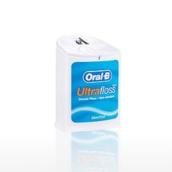 oral-b-ultrafloss-250x250