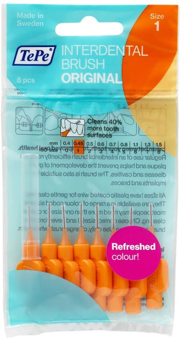 tepe-interdental-brush-original-orange-0-45mm-8-pack