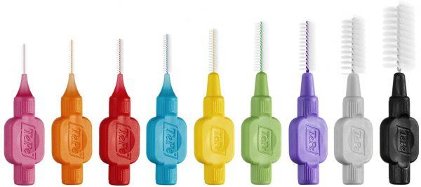 tepe-interdental-brushes