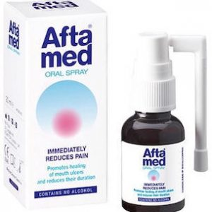 Aftamed-Oral-spray