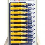 Dentalpro-Interdental-Size-2-Yellow-Pk10