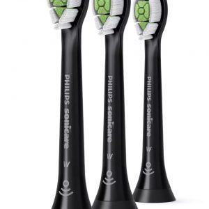 Philips-Sonicare-Optimal-White-toothbrush-heads-3pk