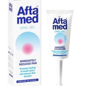 aftamed-oral-gel