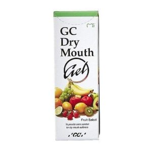 gc-dry-mouth-gel-fruit-salad